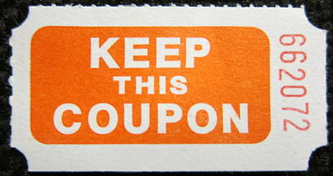coupon resized 600