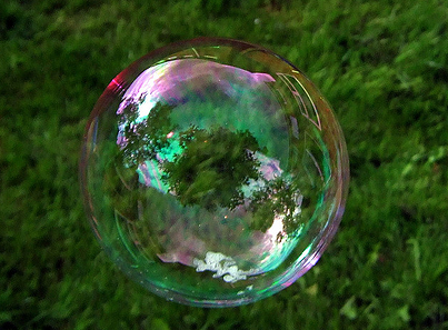 bubble_image