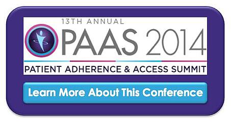 Patient Adherence and Access Summit