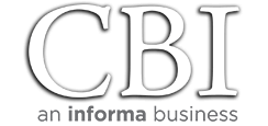 CBI, an Informa busines