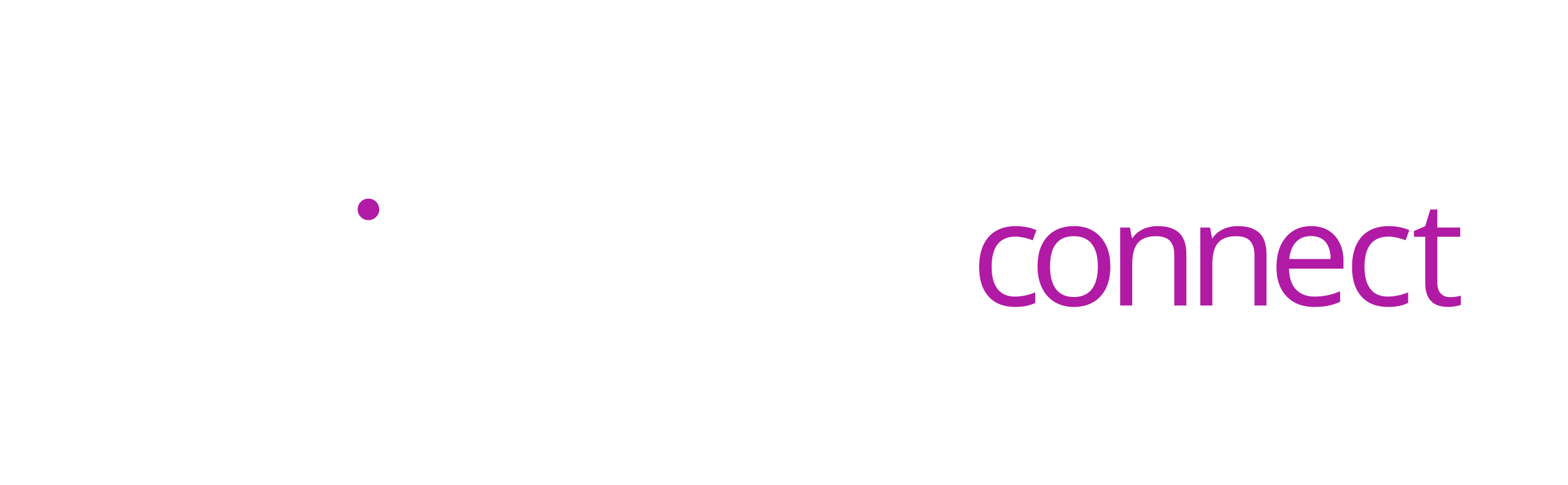 Informa_Connect_Logo