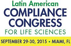 Latin-America-Compliance-Congress-for-Life-Sciences-1