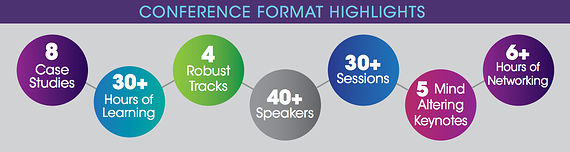 iPharma_Conference_stats