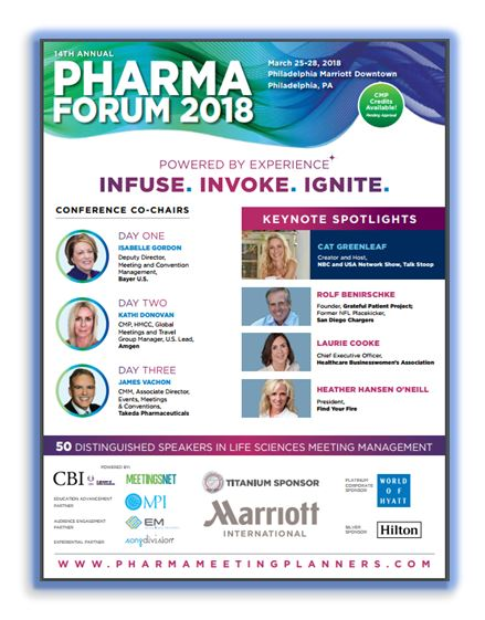 pharmaforum2018brochure.jpg